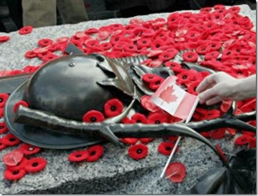 Remembrance-Day-300x227