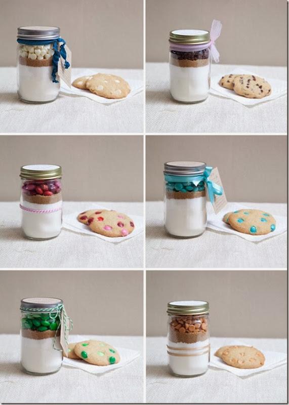 ST_DIY_Mason_Jar_Cookie_Mix_Wedding_Favors