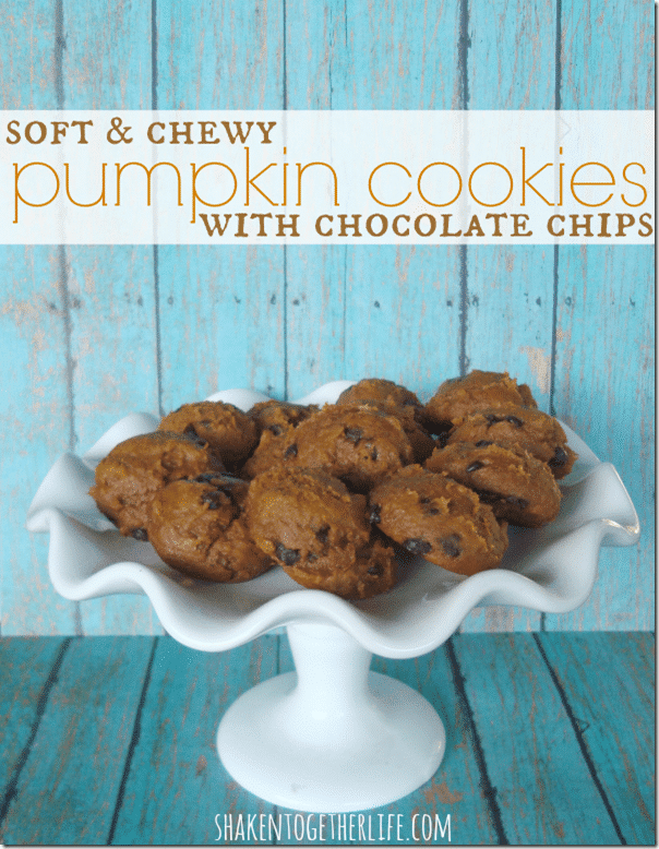Soft-chewy-pumpkin-cookies-with-chocolate-chips-at-shakentogetherlife.com_ (1)