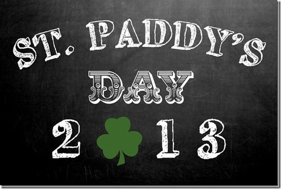 St.-Paddys-Day-2013_thumb