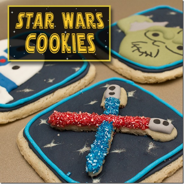 Star-Wars-Cookies-4