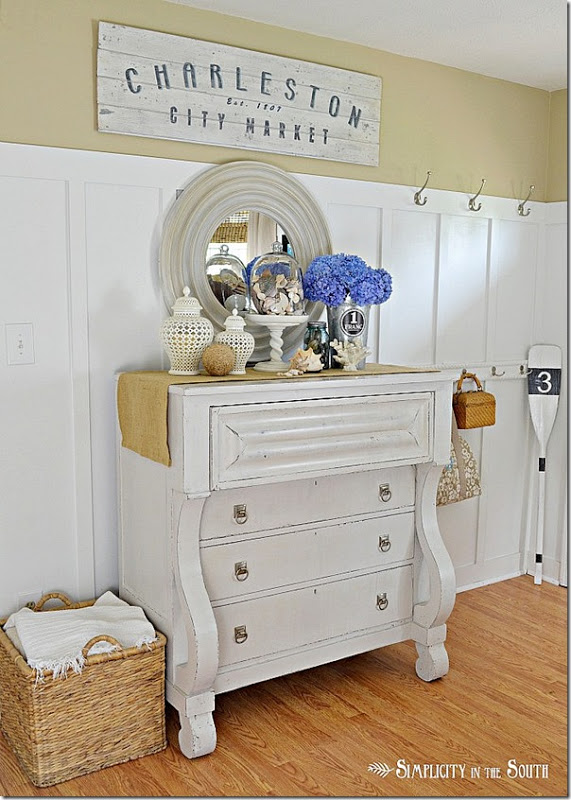 Summer-decorating-Simplicity-in-the-South1