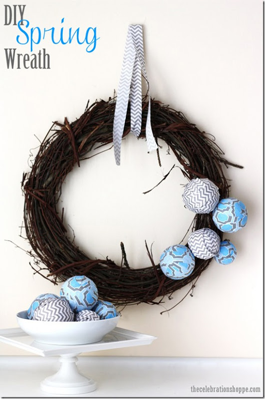 The-Celebration-Shoppe-Blue-Wrap-Spring-Wreath-8260-615wt
