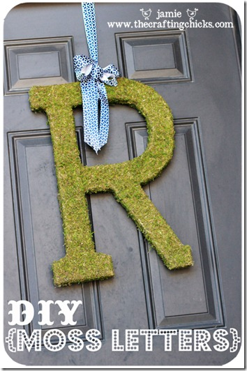 The Crafting Chicks moss-letter-1