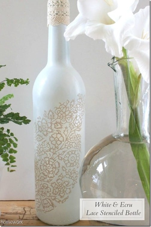 White--Ecru-Lace-Stenciled-Bottle-vi[9]