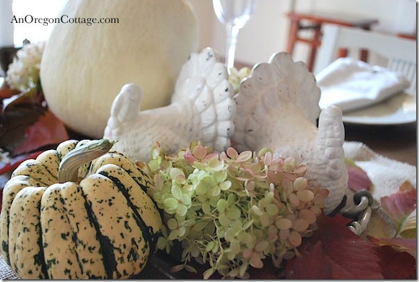 White-Painted-Turkeys