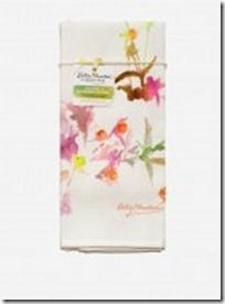 betsy-olmsted-watercolor-floral-towel