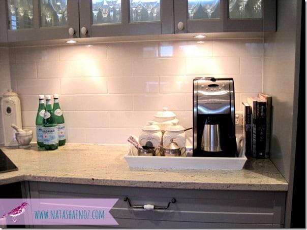beverage station3