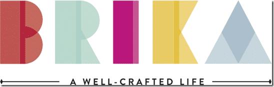 brika-logo (1)
