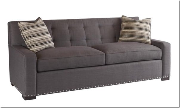 ca6022-85-reeves-sofa