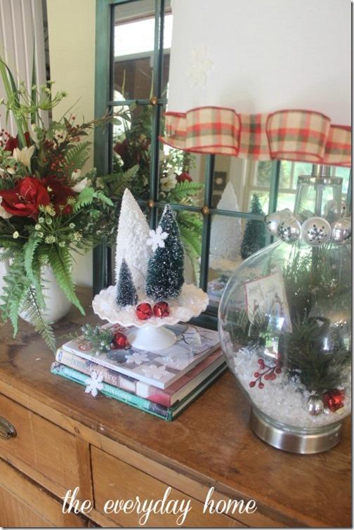 christmas-lamp