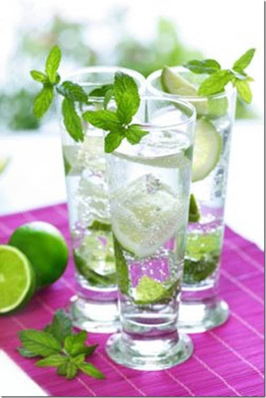 cocktail-mojito-analcolico