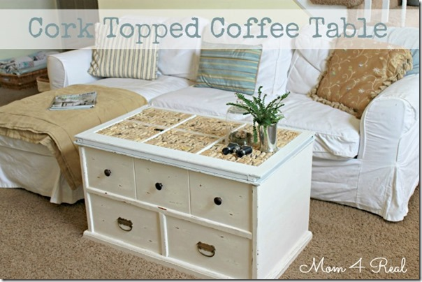 cork-topped-trunk3