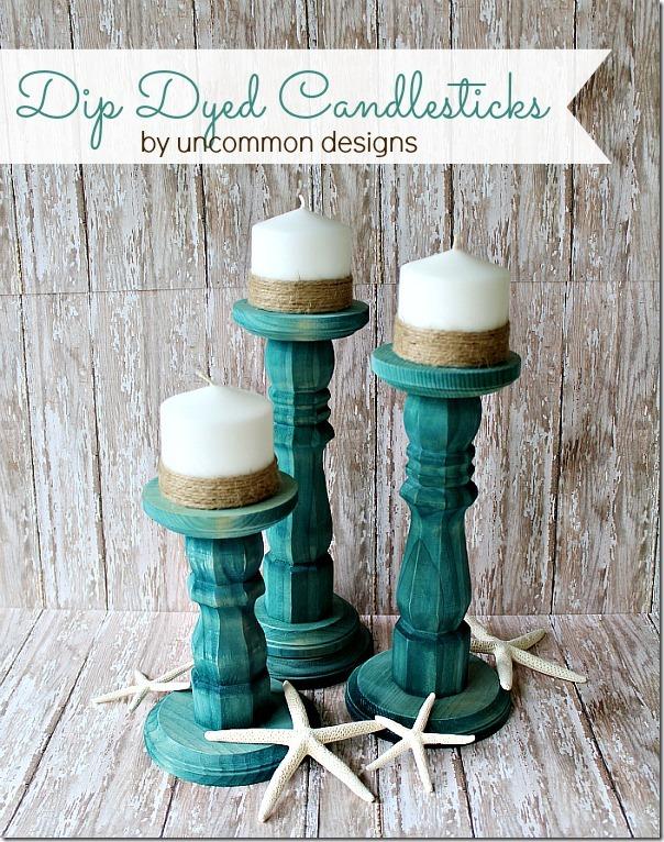 dip-dyed-candlesticks-2