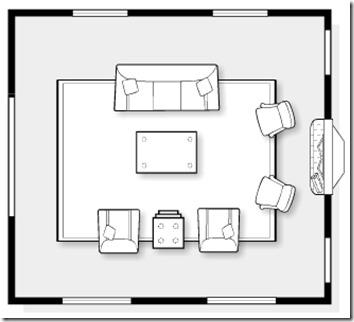 edesign-kit-space-plan