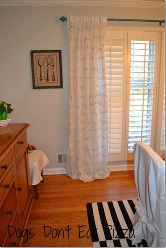 finished-curtains-one-side