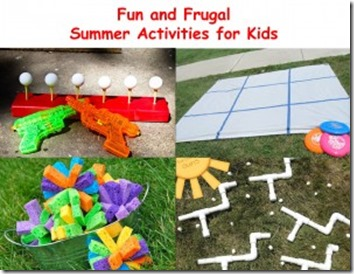 fun-and-frugal-summer-activities-collage-300x231