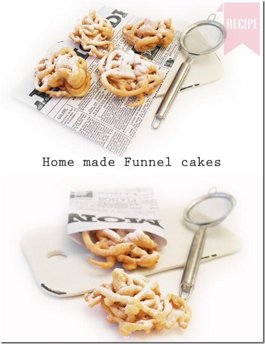 funnel cakes-001