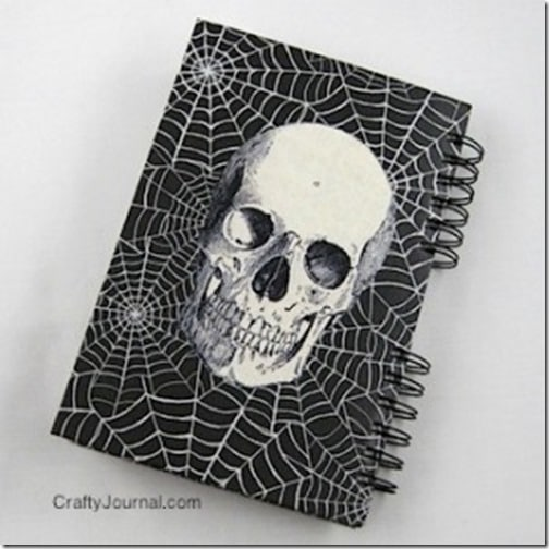 haunted-journal-011w-300x300