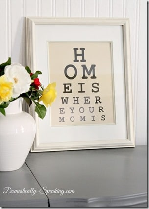 mothers-day-eye-chart-1