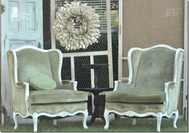 painted-french-armchairs
