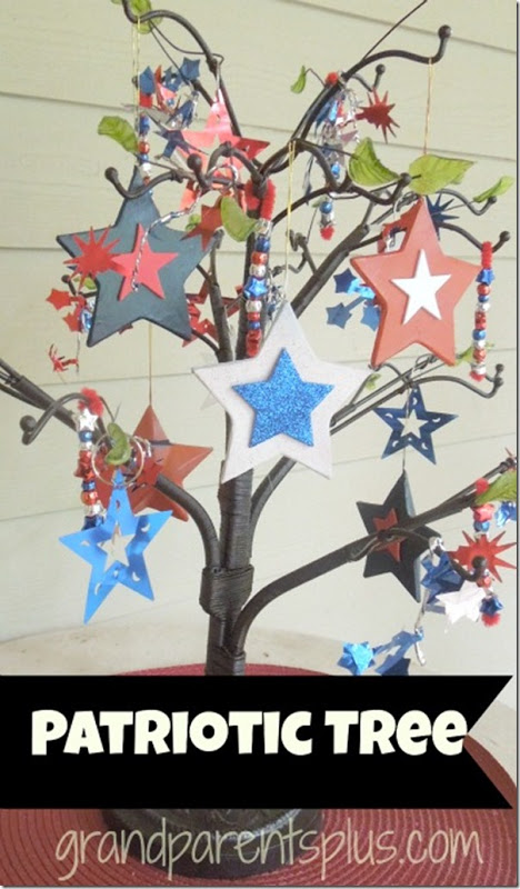 patriotic-centerpiece-006sm
