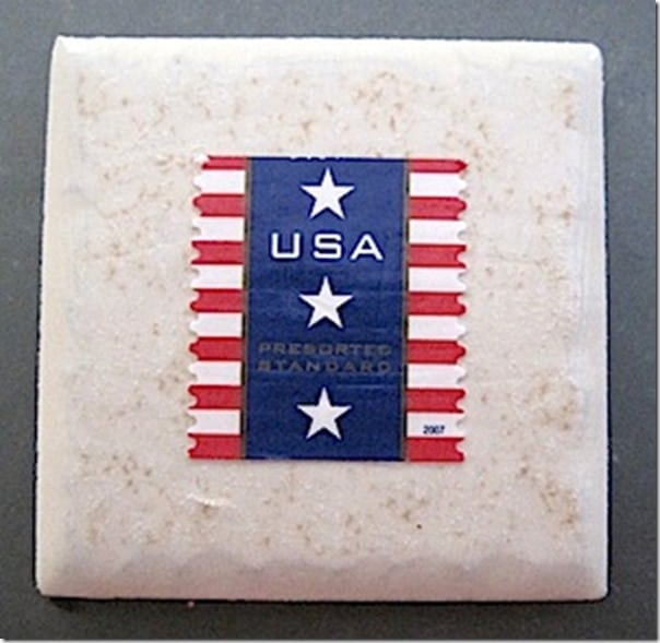 patriotic-postage-stamp-magnet9-300x292 crafty journal