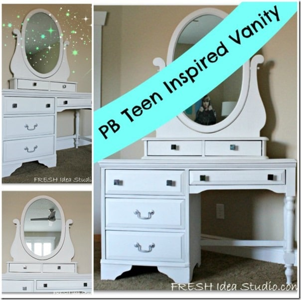 pbteen-inspired-vanity-collage-1-e1366911955898