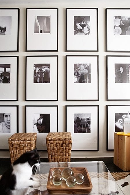 65 Plus Photo Gallery Wall Layout Ideas Page 2 Of 4