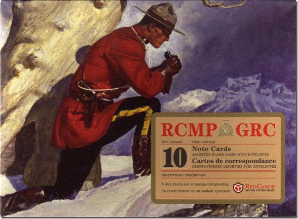 rcmp_cards111