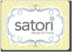 satori-design-for-livinglinkbutton