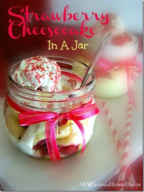 strawberry_cheesecake_in_a_jar.jpg2_