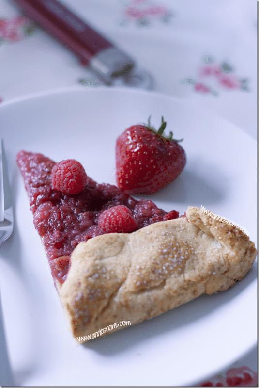 strawberryraspberrygalette62