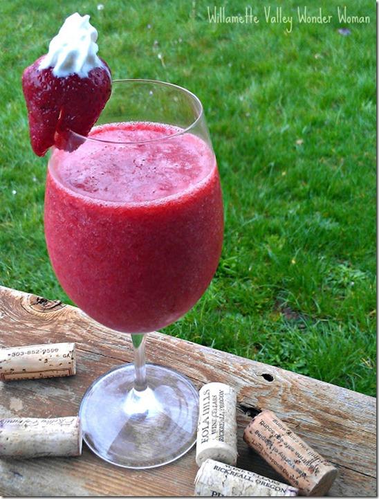 strawberry-riesling3