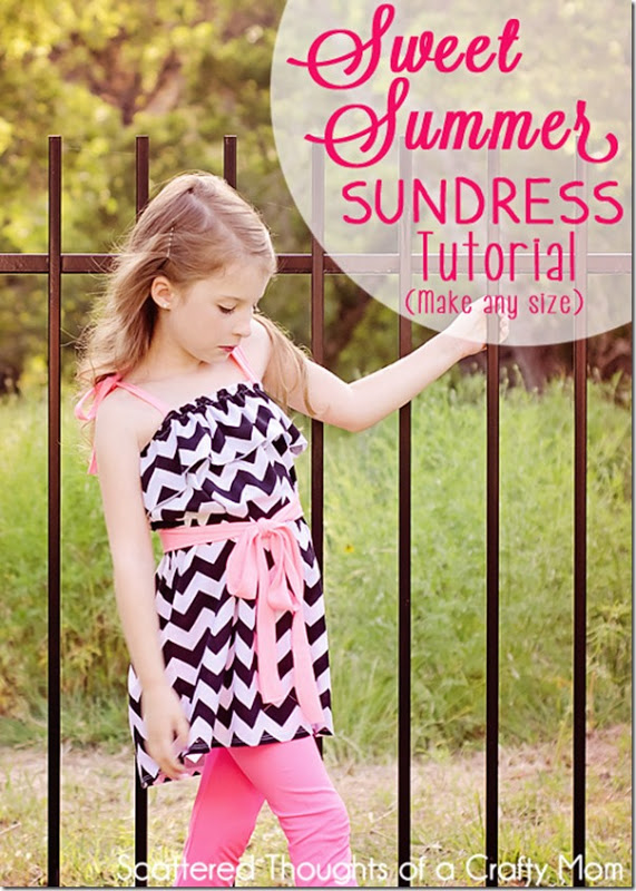 sweet-summer-sundress-tutor