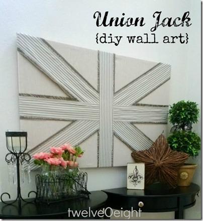 union jack main final