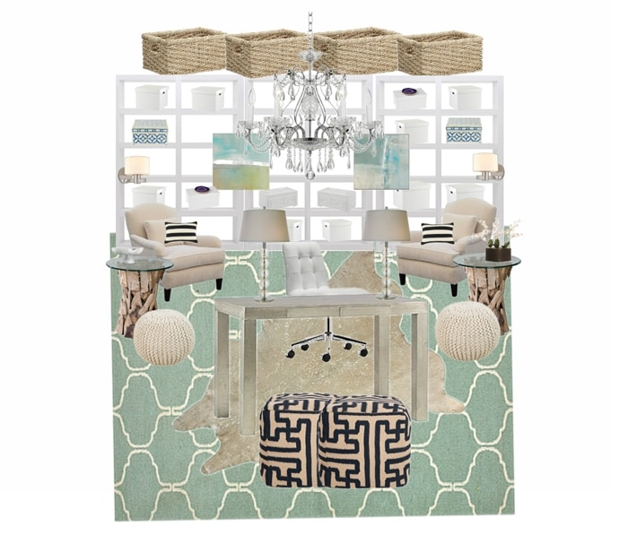 home decorating services online trend home design and decor