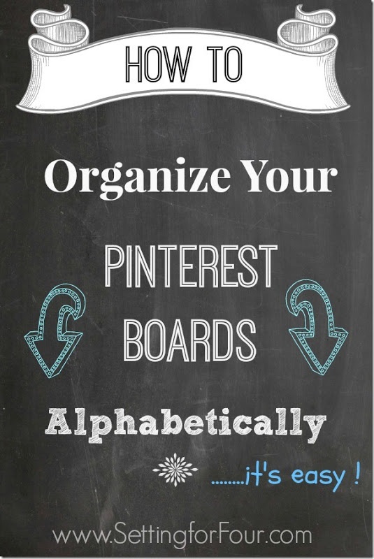 How-to-Organize-Your-Pinterst-Boards-Alphabetically-Tips-Its-Easy