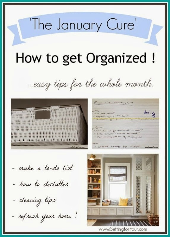 70 Plus Organization And Storage Ideas To Declutter Your