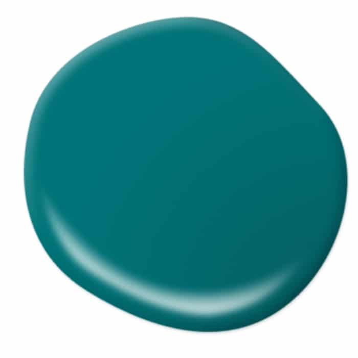 2015 Colors of the Year from your favorite paint companies! See the trends like: Color of the Year for Behr, Essential Teal! www.settingforfour.com