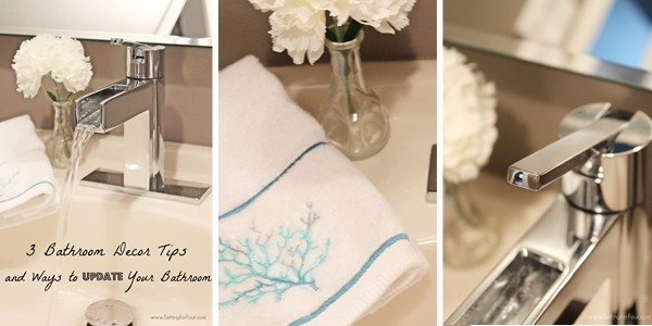 bathroom-makeover-decor-update-tips