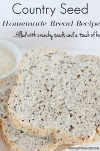 country-seed-homemade-bread-recipe