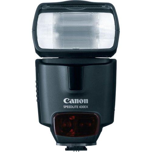 External flash for camera.www.settingforfour.com