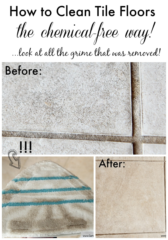 Repairs How To Clean Stained Grout Warrior How To Clean