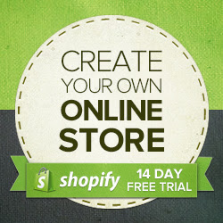 Shopify - the leading fast and easy ecommerce solution. www.settingforfour.com