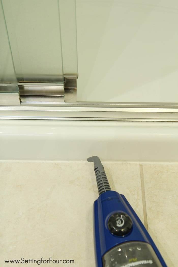 hands down this is a life saver how to clean bathroom tile floors and