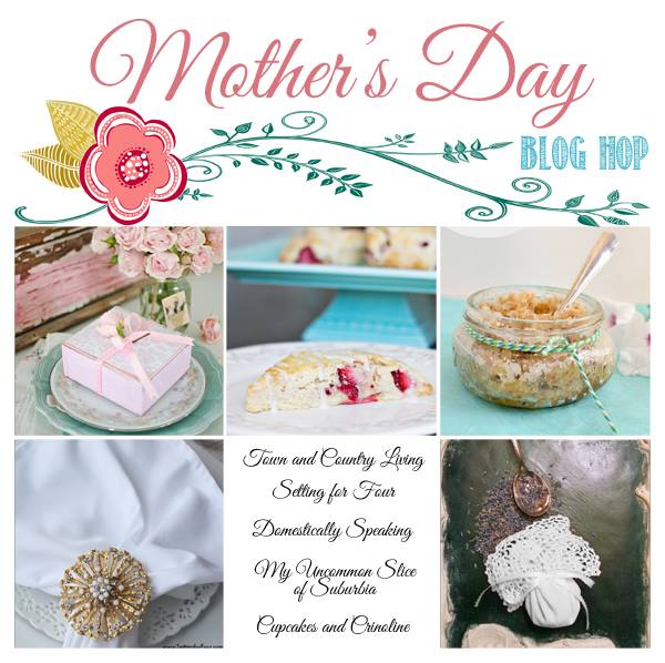 Mother's-Day- DIY-decor-crafts