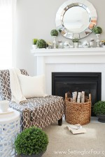 How to Create a Cozy Reading Nook – Key Decorating Tips!