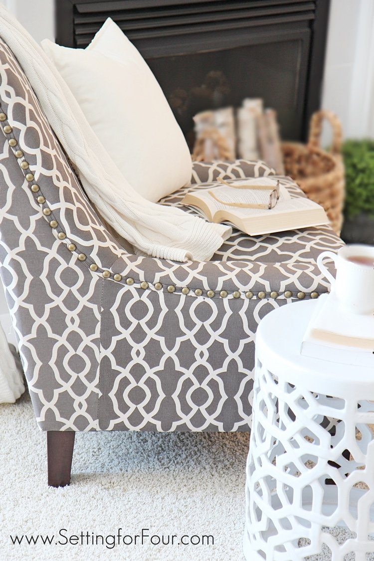 How To Create A Cozy Reading Nook Key Decorating Tips