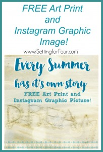 How to Make Graphics On PicMonkey – & FREE Instagram Graphic Picture